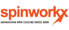 spinworkx140