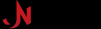 2017jn-logo2