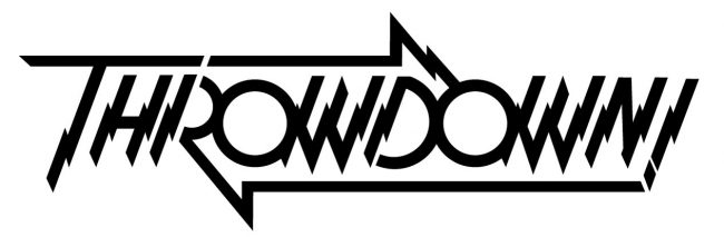 THROWDOWN_LOGO_入稿