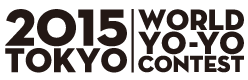 wyyc15-248